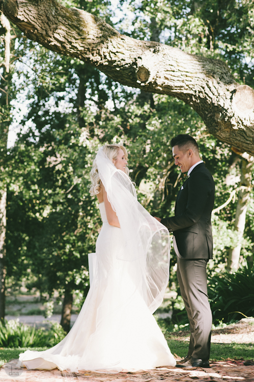 Paige and Ty wedding Babylonstoren South Africa shot by dna photographers 178.jpg