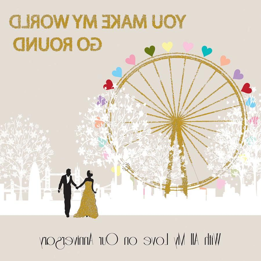 wedding, wedding invite