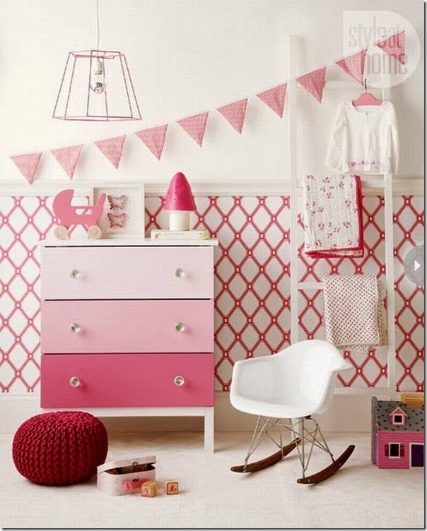 case e interni-colore-rosa (13)