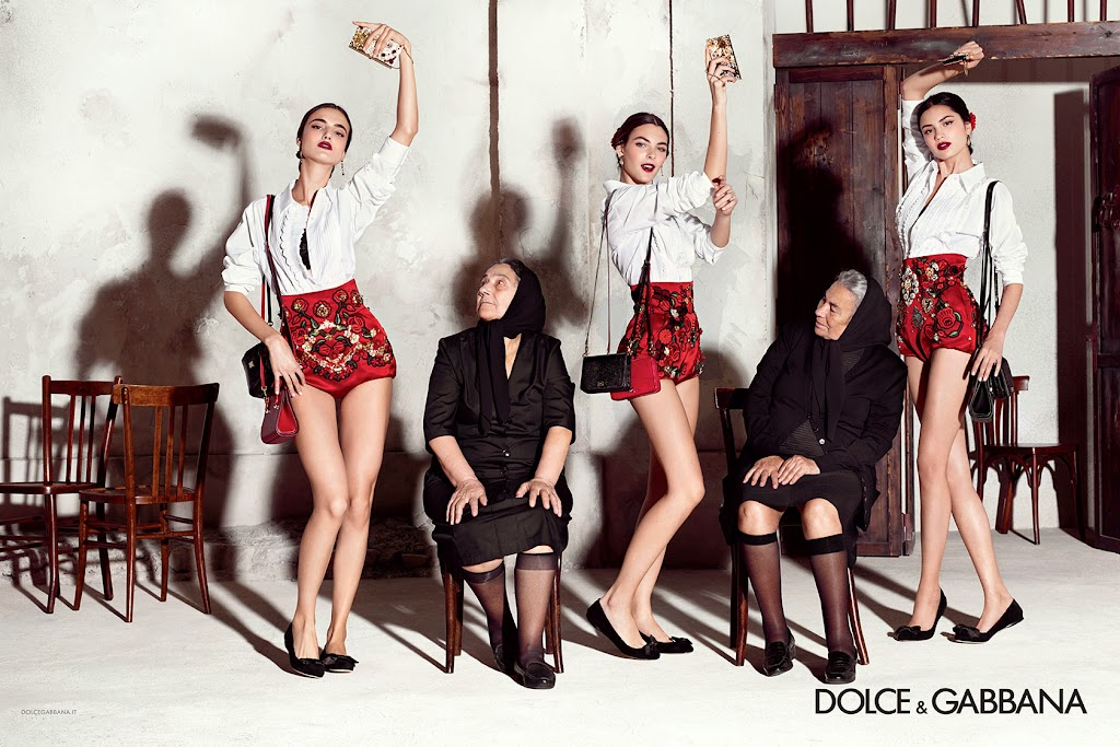 dolce-and-gabbana-summer-2015-women-advertising-campaign-08-zoom