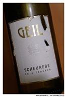 Weingut-Geil-Scheurebe-2014