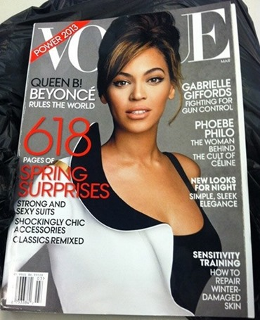 Beyonce-US-Vogue-March-2013-Givenchy-cover