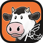 App Animalitos APK for Windows Phone