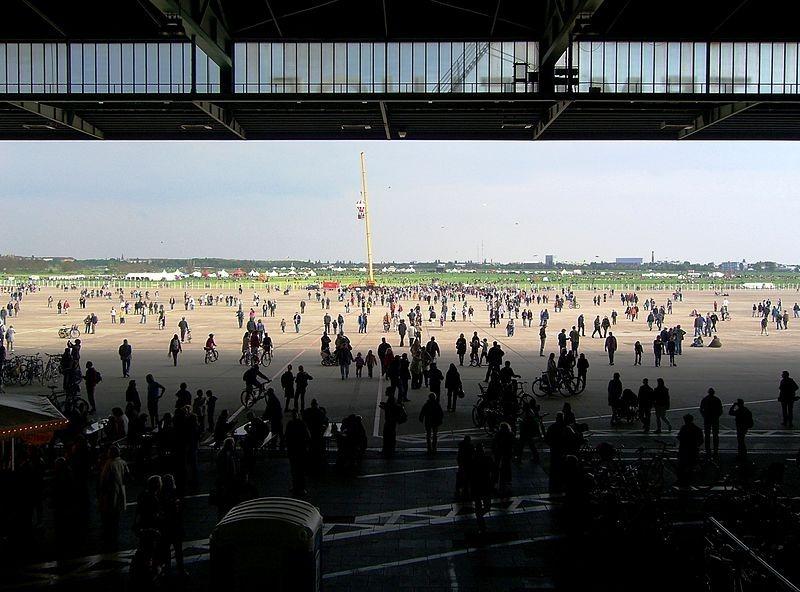 tempelhof-airport-park-15