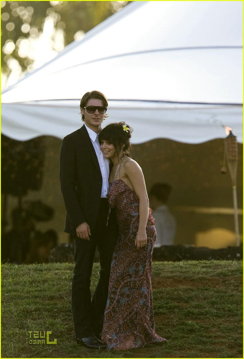 hudgens hawaii wedding 22