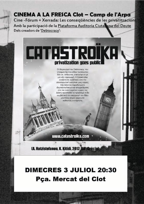 difusio - cine-forum-catastroika-20-30%252520copiar.jpg