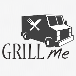 Grill Me for PC-Windows 7,8,10 and Mac