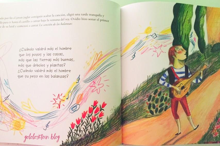 canción-de-las-balanzas-cultura-literatura-infantil-cuento-boolino-friends