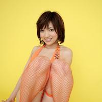 [DGC] 2007.08 - No.470 - Ryoko Tanaka (田中涼子) 029.jpg