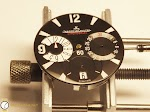 Watchtyme-Jaeger-LeCoultre-Master-Compressor-Cal751_26_02_2016-89.JPG