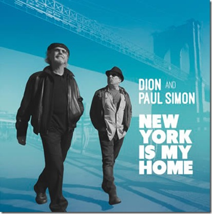 dion-paul-simon-