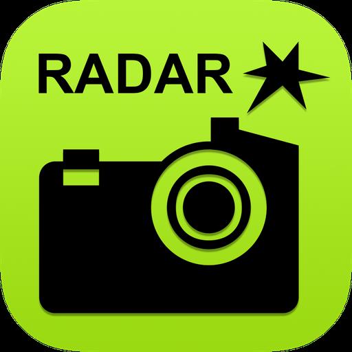 Антирадар М. Радар детектор.