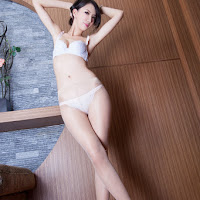 [Beautyleg]2014-04-18 No.963 Yoyo 0010.jpg