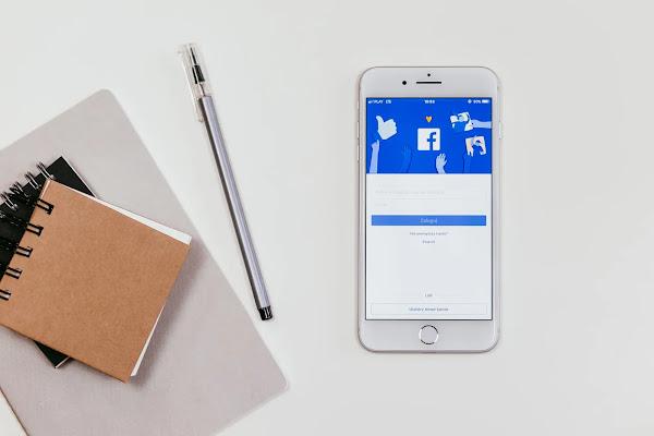 Cara Mengunci Facebook Messenger Anda Menggunakan Face ID
