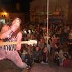 2015-sotosalbos-fiestas (112).JPG
