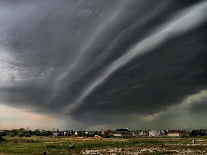 shelf-cloud-7