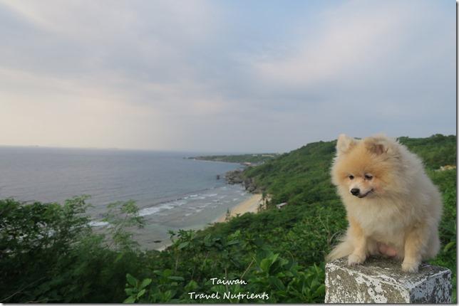 小琉球威尼斯海灘 (23)