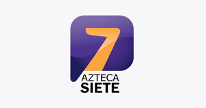 Azteca 7 en Vivo - Televisión Azteca de México height=