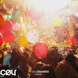 2016-02-13-post-carnaval-moscou-286.jpg