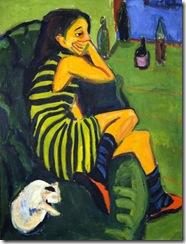 Female-Artist-1910