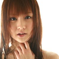 [DGC] 2007.07 - No.450 - Shoko Hamada (浜田翔子) 077.jpg