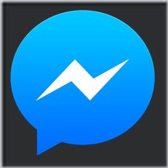 Facebook Messenger 38.0.0.20.155 APK Full