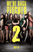 Pitch Perfect 2 (CAM)