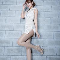 [Beautyleg]2014-08-04 No.1009 Miso 0030.jpg