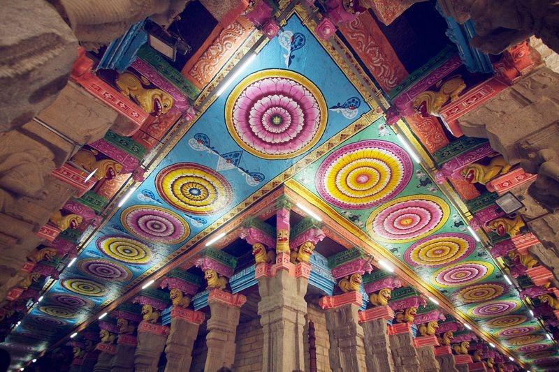 meenakshi-temple-10
