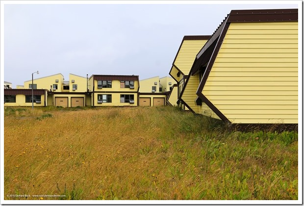 150909_Adak_flintstones_houses2_WM