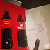 S/O To Coke as Banky W receives his own Surprise