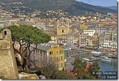 Bastia-Z00132213