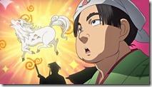 Hoozuki no Reitetsu - OVA2 -15