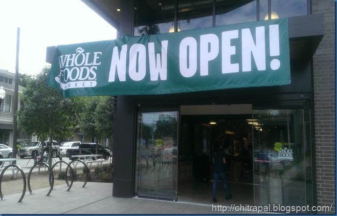 Chitra PAl Whole Foods Dallas (42)