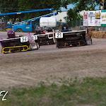 DSC_3458.jpg