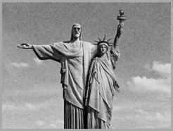 Nova ordem quer o brasil outra vez como uma de suas colônias escravisadas.