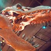 Houston Museum of Natural Science - 116_2665.JPG