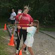 camp discovery thursday pictures 061.JPG