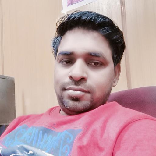 anthervasana: ntarvasna stories, antarvasna story hindi