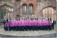 st-michaels-singers-coventry