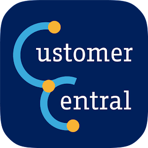 Download Customer Central For PC Windows and Mac