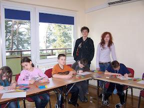 weekend_z_cukrzyca_listopad_2010_08.jpg