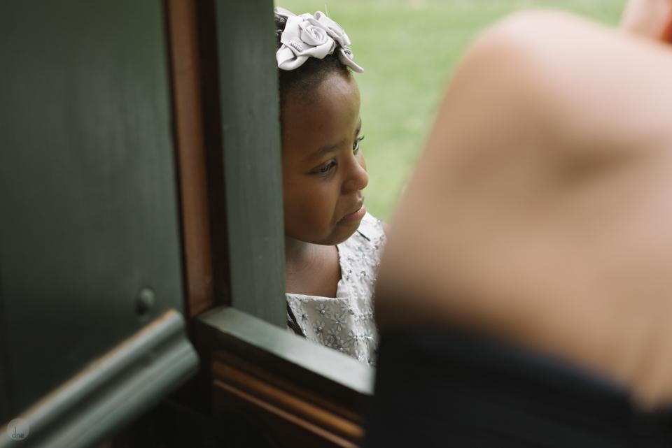 Hannah and Pule wedding Babylonstoren Franschhoek South Africa shot by dna photographers 355.jpg