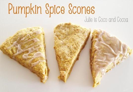 pumpkinspicesconestitle_zps1acf7db8