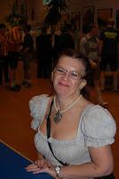 20151017_allgemein_oktobervereinsfest_184915_ebe.jpg