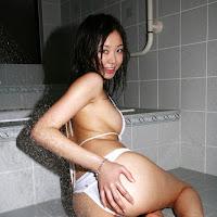 [DGC] 2007.06 - No.443 - Sarasa Hara (原更紗) 066.jpg