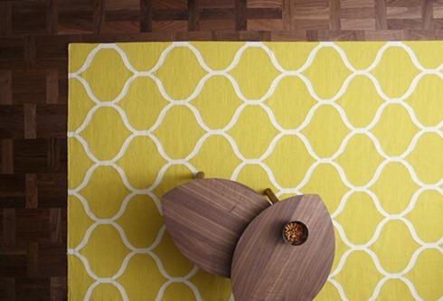 01_IKEA_handgemaakte_tapijten_4