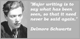 Delmore.Schwartz