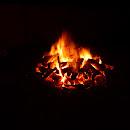 vatra-14.jpg
