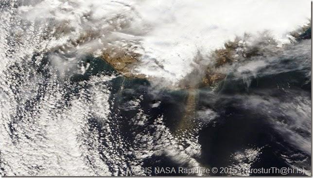 20150426_Iceland2.2015116.terra_zoom